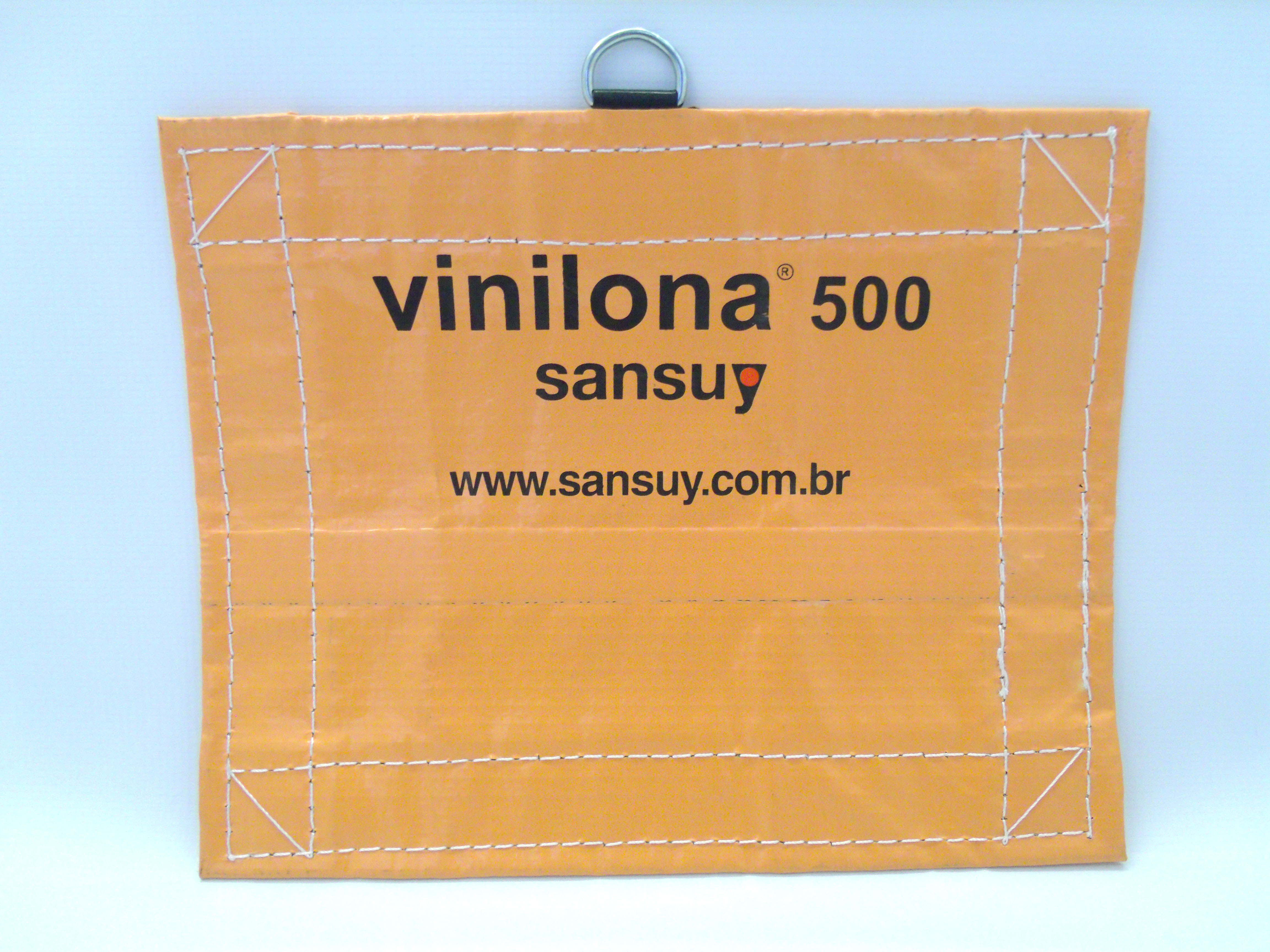 8937b7f18a Encerado KP 500 Sansuy